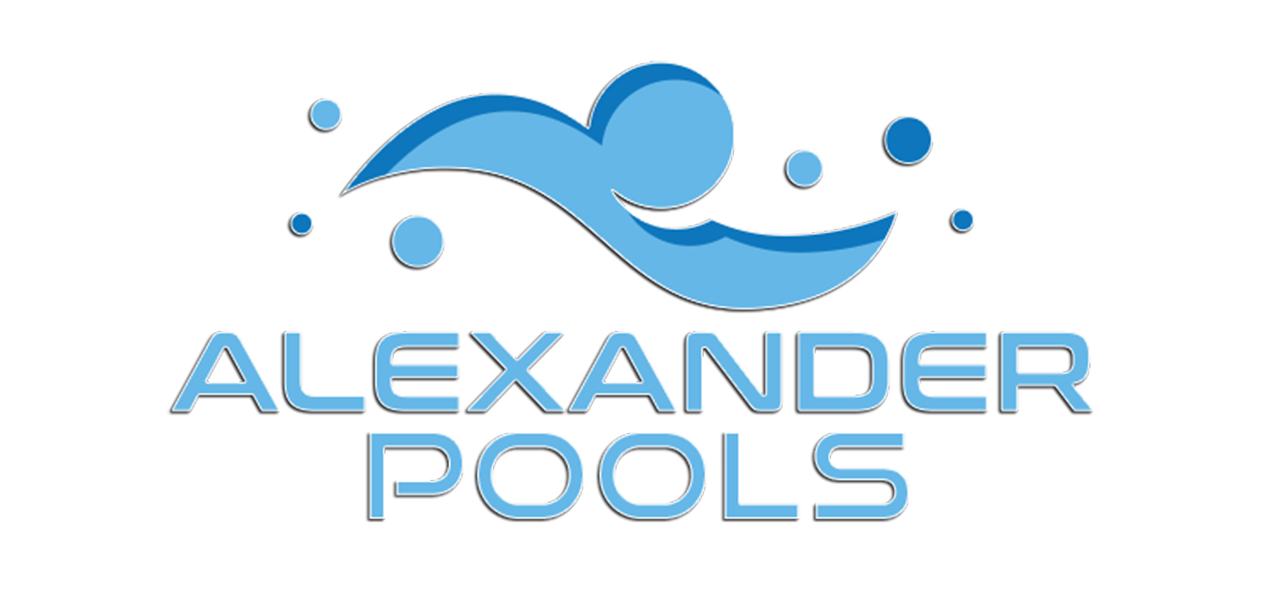 Alexander Pools